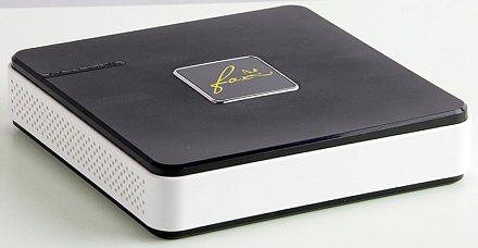 Видеорегистратор fox fx-8c инструкция видеорегистратор supra scr 570 инструкция
